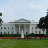 whitehouse_front1