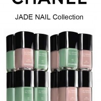 chanel-jade-nail-collection-jade-rose-le-vernis1