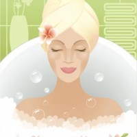 women-bath-low-res-304x450-custom