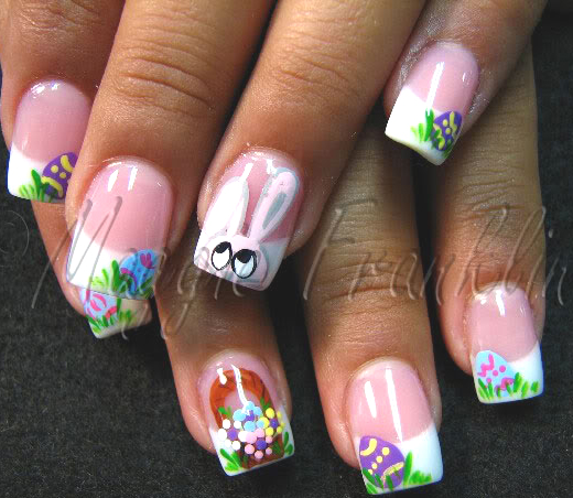 easter-nail-art-1-copy.jpg