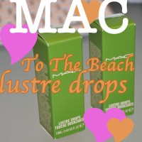 mac-lustre-drops-lr1