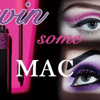 mac_haute_naughty_contest1