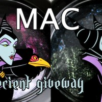 mac-maleficient-giveaway21