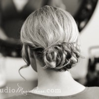 braided-updo-e13350593652351