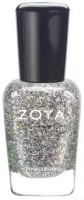 1008-zoya-electra-nail-polish_bd_low