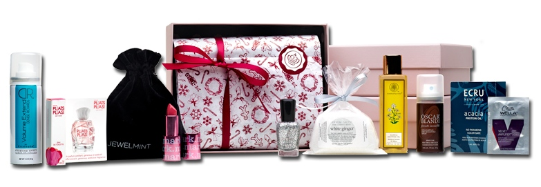 December_Box_GlamourGlitzGloss_small