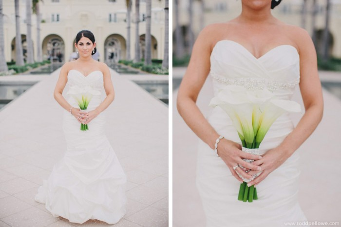 casa-marina-wedding-pictures-231-17