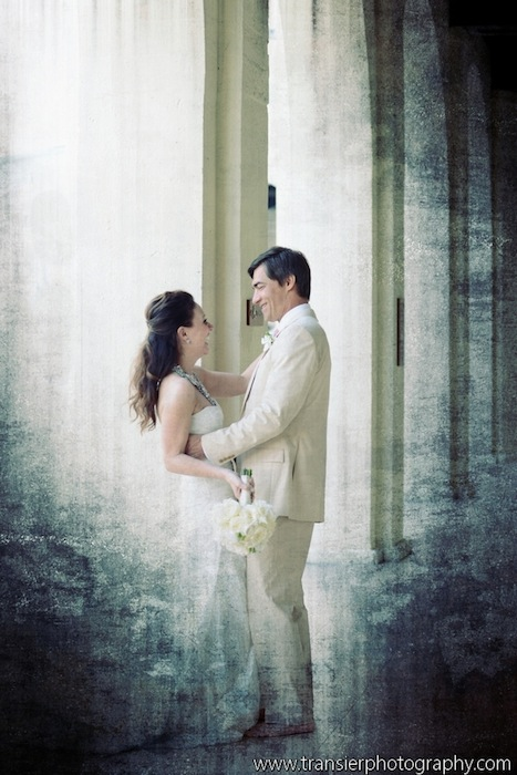 Wedding Photos by Christy Transier