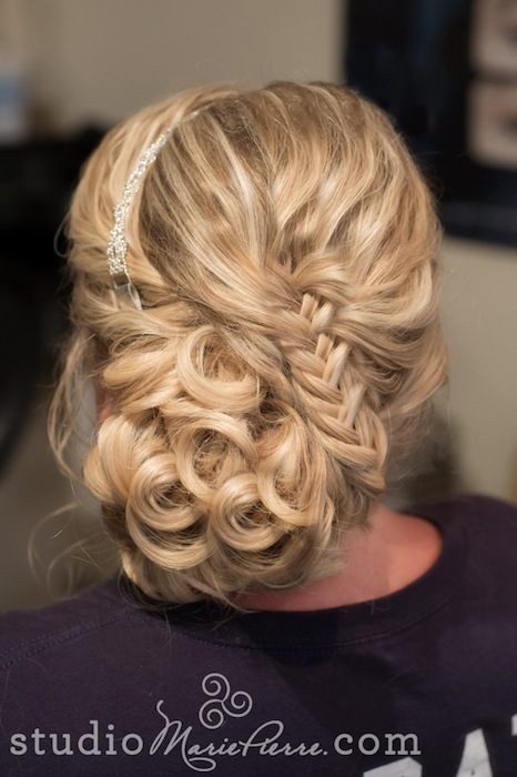 Updos With Hair Extensions Prices Of Remy Hair