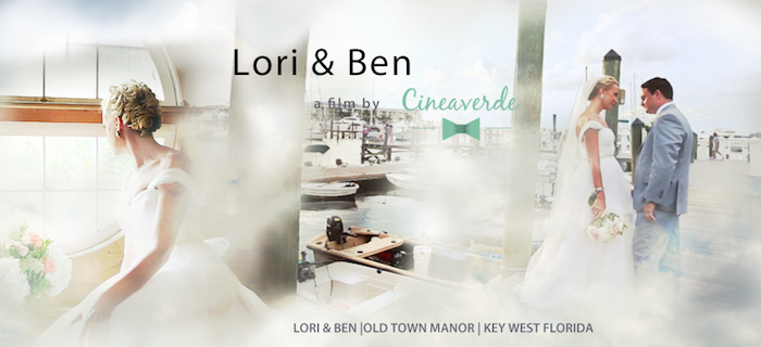 Lor-Ben-Cover-poster3